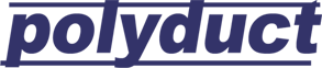 Logo von Polyduct Berlin, Lüftungstechnik, Klimatechnik, Schallschutz, Abluftanlagen, Umwelttechnik, Lufttechnik, Luftreinigung